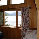 Lodge 013