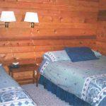 Lodge 217