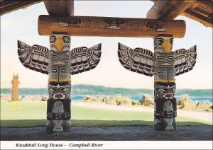 crlonghouse